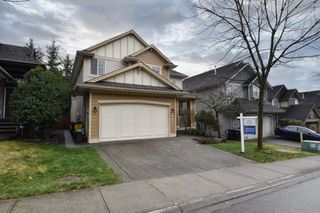 "Photo 2: 6950 198B Street in Langley: Willoughby Heights House for sale in ""Providence"" : MLS®# R2433691"