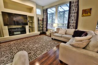 "Photo 16: 6950 198B Street in Langley: Willoughby Heights House for sale in ""Providence"" : MLS®# R2433691"