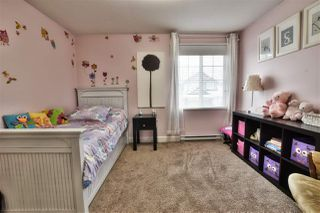 """Photo 15: 6950 198B Street in Langley: Willoughby Heights House for sale in """"Providence"""" : MLS®# R2433691"""