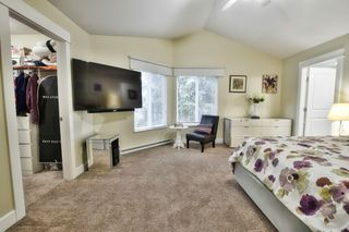 "Photo 37: 6950 198B Street in Langley: Willoughby Heights House for sale in ""Providence"" : MLS®# R2433691"