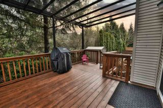 "Photo 41: 6950 198B Street in Langley: Willoughby Heights House for sale in ""Providence"" : MLS®# R2433691"