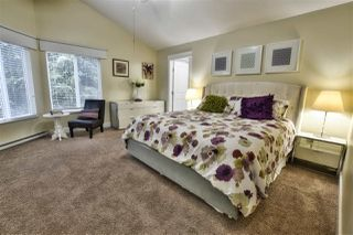 """Photo 18: 6950 198B Street in Langley: Willoughby Heights House for sale in """"Providence"""" : MLS®# R2433691"""