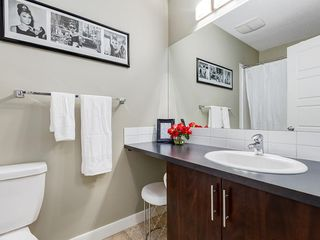 Photo 20: 6 Pantego Lane NW in Calgary: Panorama Hills Row/Townhouse for sale : MLS®# C4286058