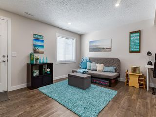 Photo 24: 6 Pantego Lane NW in Calgary: Panorama Hills Row/Townhouse for sale : MLS®# C4286058