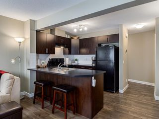 Photo 9: 6 Pantego Lane NW in Calgary: Panorama Hills Row/Townhouse for sale : MLS®# C4286058
