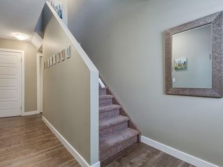 Photo 13: 6 Pantego Lane NW in Calgary: Panorama Hills Row/Townhouse for sale : MLS®# C4286058