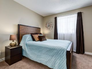 Photo 16: 6 Pantego Lane NW in Calgary: Panorama Hills Row/Townhouse for sale : MLS®# C4286058