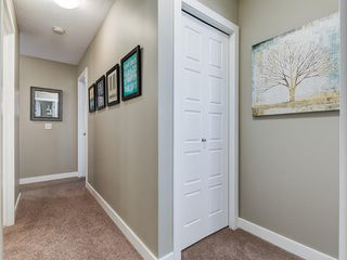 Photo 18: 6 Pantego Lane NW in Calgary: Panorama Hills Row/Townhouse for sale : MLS®# C4286058