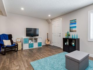 Photo 23: 6 Pantego Lane NW in Calgary: Panorama Hills Row/Townhouse for sale : MLS®# C4286058