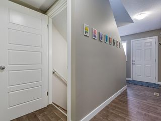 Photo 22: 6 Pantego Lane NW in Calgary: Panorama Hills Row/Townhouse for sale : MLS®# C4286058