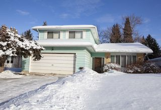 Main Photo: 5811 143 Street in Edmonton: Zone 14 House for sale : MLS®# E4187388