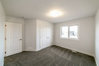 Photo 15: 34 ENCORE Crescent: St. Albert House for sale : MLS®# E4189544