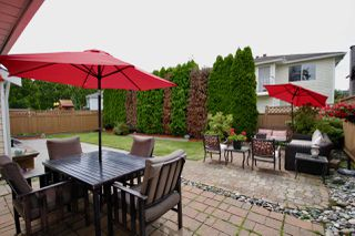 Main Photo: 5962 49A Avenue in Delta: Hawthorne House for sale (Ladner)  : MLS®# R2448465