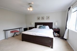 Photo 16: 5962 49A Avenue in Delta: Hawthorne House for sale (Ladner)  : MLS®# R2448465