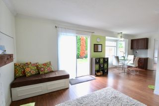 Photo 11: 5962 49A Avenue in Delta: Hawthorne House for sale (Ladner)  : MLS®# R2448465