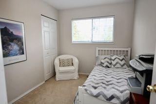 Photo 12: 5962 49A Avenue in Delta: Hawthorne House for sale (Ladner)  : MLS®# R2448465