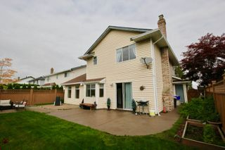 Photo 18: 5962 49A Avenue in Delta: Hawthorne House for sale (Ladner)  : MLS®# R2448465