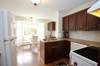 Photo 9: 5962 49A Avenue in Delta: Hawthorne House for sale (Ladner)  : MLS®# R2448465