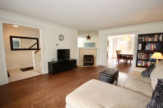Photo 5: 5962 49A Avenue in Delta: Hawthorne House for sale (Ladner)  : MLS®# R2448465