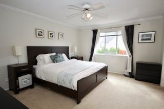 Photo 15: 5962 49A Avenue in Delta: Hawthorne House for sale (Ladner)  : MLS®# R2448465