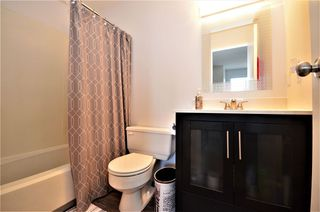Photo 16: 224 3033 OSPIKA Boulevard in Westwood: Carter Light Condo for sale (PG City West (Zone 71))  : MLS®# R2449843