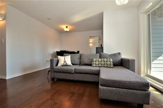 Photo 4: 224 3033 OSPIKA Boulevard in Westwood: Carter Light Condo for sale (PG City West (Zone 71))  : MLS®# R2449843