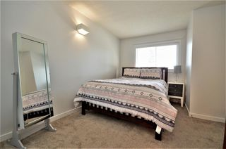 Photo 14: 224 3033 OSPIKA Boulevard in Westwood: Carter Light Condo for sale (PG City West (Zone 71))  : MLS®# R2449843