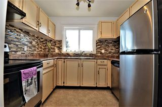 Photo 13: 224 3033 OSPIKA Boulevard in Westwood: Carter Light Condo for sale (PG City West (Zone 71))  : MLS®# R2449843