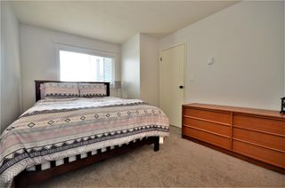 Photo 15: 224 3033 OSPIKA Boulevard in Westwood: Carter Light Condo for sale (PG City West (Zone 71))  : MLS®# R2449843