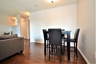 Photo 6: 224 3033 OSPIKA Boulevard in Westwood: Carter Light Condo for sale (PG City West (Zone 71))  : MLS®# R2449843
