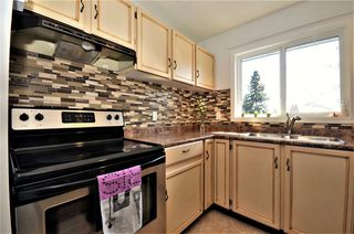 Photo 11: 224 3033 OSPIKA Boulevard in Westwood: Carter Light Condo for sale (PG City West (Zone 71))  : MLS®# R2449843