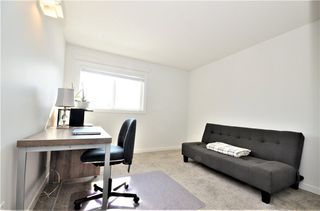 Photo 9: 224 3033 OSPIKA Boulevard in Westwood: Carter Light Condo for sale (PG City West (Zone 71))  : MLS®# R2449843