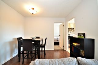 Photo 7: 224 3033 OSPIKA Boulevard in Westwood: Carter Light Condo for sale (PG City West (Zone 71))  : MLS®# R2449843