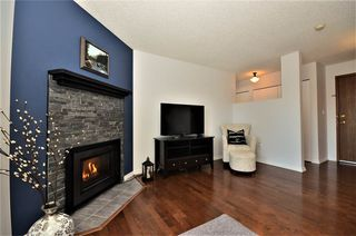 Photo 5: 224 3033 OSPIKA Boulevard in Westwood: Carter Light Condo for sale (PG City West (Zone 71))  : MLS®# R2449843