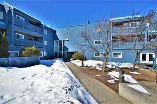Photo 20: 224 3033 OSPIKA Boulevard in Westwood: Carter Light Condo for sale (PG City West (Zone 71))  : MLS®# R2449843