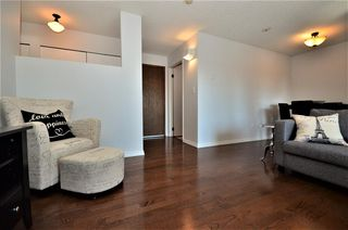 Photo 3: 224 3033 OSPIKA Boulevard in Westwood: Carter Light Condo for sale (PG City West (Zone 71))  : MLS®# R2449843