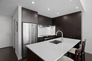 Photo 3: 508 1677 LLOYD AVENUE in North Vancouver: Pemberton NV Condo for sale : MLS®# R2444498