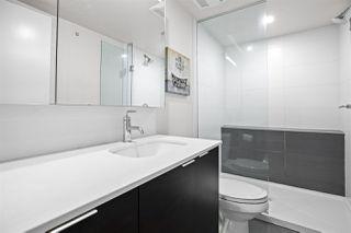 Photo 11: 508 1677 LLOYD AVENUE in North Vancouver: Pemberton NV Condo for sale : MLS®# R2444498