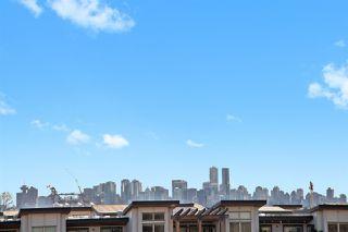 Photo 14: 508 1677 LLOYD AVENUE in North Vancouver: Pemberton NV Condo for sale : MLS®# R2444498