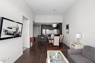Photo 6: 508 1677 LLOYD AVENUE in North Vancouver: Pemberton NV Condo for sale : MLS®# R2444498