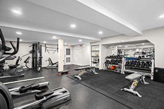 Photo 16: 508 1677 LLOYD AVENUE in North Vancouver: Pemberton NV Condo for sale : MLS®# R2444498