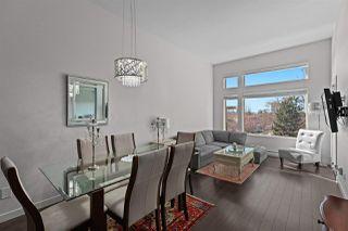 Photo 5: 508 1677 LLOYD AVENUE in North Vancouver: Pemberton NV Condo for sale : MLS®# R2444498