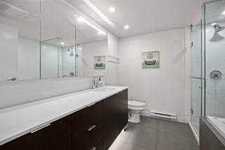 Photo 8: 508 1677 LLOYD AVENUE in North Vancouver: Pemberton NV Condo for sale : MLS®# R2444498