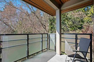 Photo 13: 508 1677 LLOYD AVENUE in North Vancouver: Pemberton NV Condo for sale : MLS®# R2444498