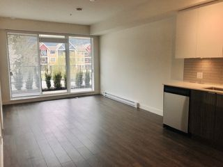 """Photo 8: 313 37881 CLEVELAND Avenue in Squamish: Downtown SQ Condo for sale in """"THE MAIN"""" : MLS®# R2451551"""