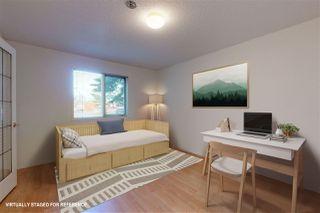 Photo 6: 101 10915 21 Avenue in Edmonton: Zone 16 Condo for sale : MLS®# E4195040