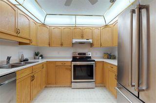 Photo 12: 101 10915 21 Avenue in Edmonton: Zone 16 Condo for sale : MLS®# E4195040