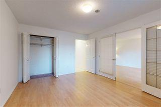 Photo 18: 101 10915 21 Avenue in Edmonton: Zone 16 Condo for sale : MLS®# E4195040