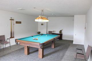 Photo 29: 101 10915 21 Avenue in Edmonton: Zone 16 Condo for sale : MLS®# E4195040