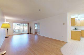 Photo 8: 101 10915 21 Avenue in Edmonton: Zone 16 Condo for sale : MLS®# E4195040